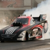 nhra-new-england-nationals042