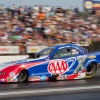 nhra-new-england-nationals047