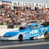 nhra-new-england-nationals048