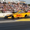 nhra-new-england-nationals049