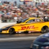 nhra-new-england-nationals050