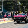 NHRA New England Nationals 40