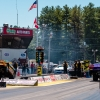 NHRA New England Nationals 42