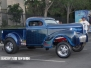 NHRA Prolong Twilight Cruise Night Oct. 2014