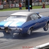 hot rod reunion launches 011