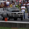 hot rod reunion launches 017