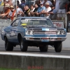 hot rod reunion launches 019