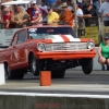 hot rod reunion launches 042