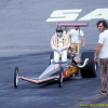 nhra-sanair-1972-drag-racing001