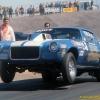 nhra-sanair-1972-drag-racing003