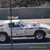 nhra-sanair-1972-drag-racing004