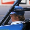 nhra-sanair-1972-drag-racing010