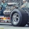 nhra-sanair-1972-drag-racing014