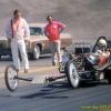 nhra-sanair-1972-drag-racing015