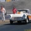nhra-sanair-1972-drag-racing021