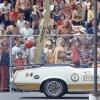 nhra-sanair-1972-drag-racing026