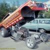nhra-sanair-1972-drag-racing027