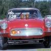 nhra-sanair-1972-drag-racing030