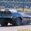 nhra-sanair-1972-drag-racing031