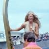 nhra-sanair-1972-drag-racing032