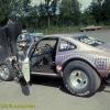 nhra-sanair-1972-drag-racing035