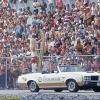 nhra-sanair-1972-drag-racing037