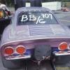 nhra-sanair-1972-drag-racing038
