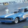 nhra-sanair-1972-drag-racing039