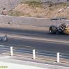 nhra-sanair-1972-drag-racing041