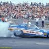 nhra-sanair-1972-drag-racing042