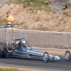 nhra-sanair-1972-drag-racing044