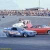 nhra-sanair-1972-drag-racing045