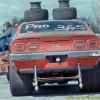 nhra-sanair-1972-drag-racing006
