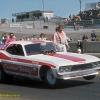 nhra-sanair-1972-drag-racing009