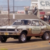 nhra-sanair-1972-drag-racing011