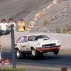 nhra-sanair-1972-drag-racing012