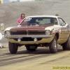 nhra-sanair-1972-drag-racing013