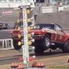 nhra-sanair-1972-drag-racing016