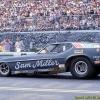nhra-sanair-1972-drag-racing017