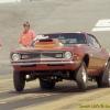 nhra-sanair-1972-drag-racing018