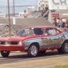 nhra-sanair-1972-drag-racing020