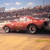 nhra-sanair-1972-drag-racing022
