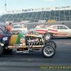 nhra-sanair-1972-drag-racing023