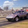 nhra-sanair-1972-drag-racing024