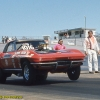 nhra-sanair-1972-drag-racing025