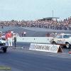 nhra-sanair-1972-drag-racing028