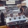 nhra-sanair-1972-drag-racing029