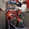 nhra-sanair-1972-drag-racing033