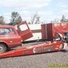 nhra-sanair-1972-drag-racing034