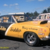 nhra-sanair-1972-drag-racing036